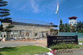 Warga butuh penambahan maskapai di Bandara Cut Nyak Dhien