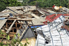 Pemkot Bogor antisipasi terjadinya bencana di musim hujan