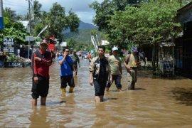 Pemkab Trenggalek Koordinasi dengan BPJN Benahi Jalan Wisata Prigi
