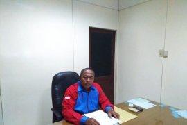 Nelayan diminta tinggalkan Pukat Gerandong