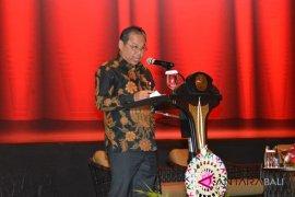"""OJK dorong BPR Bali bersinergi dengan """"Fintech"""""""