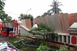 Pencuri uang kotak amal Masjid Agung Denpasar diringkus polisi