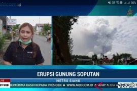 Wahyu Yudha kembali pimpin paralayang Indonesia