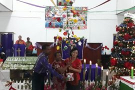 SMAN 1 Kota Bogor Meraih Anugerah Atikan Jabar