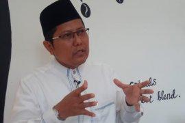 Pengedar sabu-sabu di Denpasar didakwa pasal berlapis