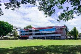 Telkom Corporate University akan perbanyak pelatihan digital