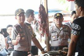 PLN Bogor pastikan keandalan listrik selama Natal-Tahun Baru