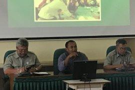 Polbangtan Bogor evaluasi program riset dan pengabdian masyarakat