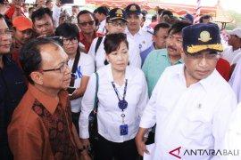 Menhub : strategis, Kubutambahan jadi Bandara Bali utara