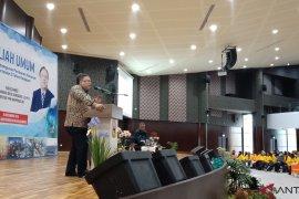 Menteri PPN minta ULM fokus tiga pilar dalam riset perikanan