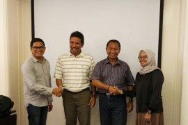 BPD Bali optimalkan sistem pembayaran pajak daerah