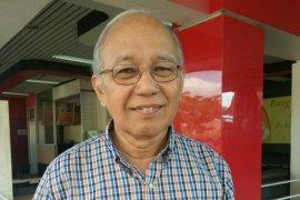 Ahli: pembangunan perekonomian Maluku tetap fokus kelautan