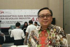 OJK: Maluku punya potensi UMKM untuk dikembangkan