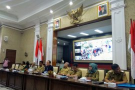 Pemkot Bogor tetap siaga libur Natal-Tahun Baru
