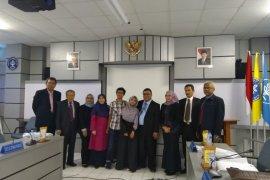 Perbankan Indonesia harus siapkan strategi efisiensi dalam masuki MEA