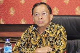 Gubernur Bali surati presiden minta ubah Perpres 51/2014