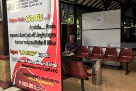 Kakanim Blitar: Pelayanan Tidak Menyenangkan, Segera Laporkan