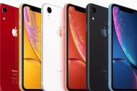 Erajaya resmi jual Iphone XS, XS MAX DAN XR