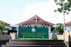Kejati Malut canangkan zona integritas menuju WBK