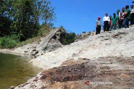 Kementerian Pariwisata Bahas Jalur Geowisata Geopark Bojonegoro