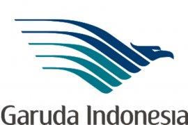 Garuda Indonesia melarang sementara angkut ponsel vivo