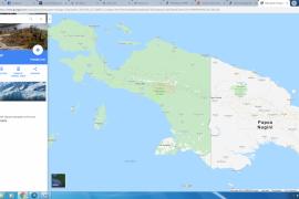 TNI/Polri belum berhasil evakuasi korban penembakan KKB