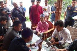 "Kantor Imigrasi Blitar Identifikasi Dua Santri Asing ""Ilegal"" di Tulungagung"