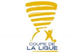 Marseille tersingkir di Piala Liga Prancis