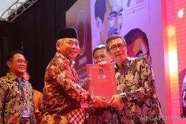 Kota Bekasi pertahankan predikat Peduli HAM