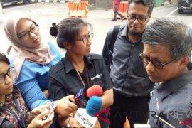 Polda Metro Jaya undur pemanggilan Rocky Gerung hingga Jumat