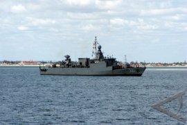 Teka-teki mayat misterius di Selat Malaka dan 19 TKI dalam kapal tenggelam