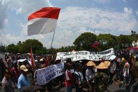 Menteri ESDM Akhirnya Cabut Wilayah Izin Tambang Emas Blok Silo Jember