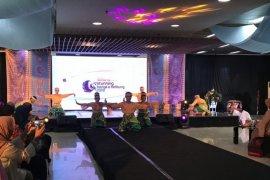 UKM Babel promosi produk unggulan di Smesco Indonesia