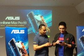 """Asus Bidik """"Gamers"""" Jatim dengan Smartphone Terbarunya"""