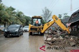 Dua pabrik kelapa sawit Mukomuko berhenti beroperasi