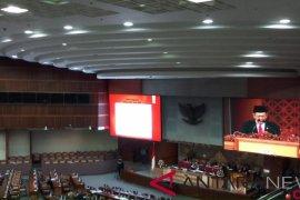 Petisi RUU Penghapusan Kekerasan Seksual Ditanggapi DPR