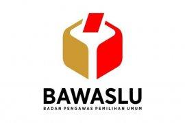 Bawaslu Babel imbau caleg kampanye santun di medsos