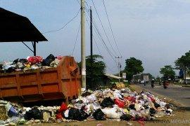 Karawang perbaiki kerja sama swasta dalam penanganan sampah