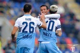 Liga Italia: Lazio tidak diperkuat sejumlah pemain inti saat ladeni Juventus