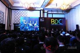 Bekraf dan Asosiasi Game rumuskan pengembangan industri digital