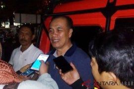 Dijadwal ulang pemanggilan sejumlah pejabat Disdikbud Cianjur oleh KPK