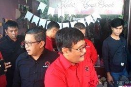 Djarot bandingkan SBY dan Jokowi dalam membangun Sumut