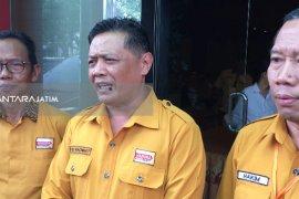 Hanura Surabaya Targetkan Delapan Kursi di Pemilu 2019