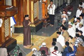 Gubernur Jabar akan beri perlakuan khusus agar Cianjur bangkit