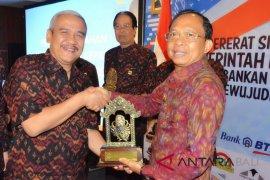 Gubernur Bali kaji rumah susun antisipasi tingginya permintaan
