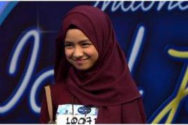 """Indonesia Idol Junior"" Terpopuler Video Youtube 2018"