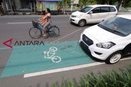 Pemkot Pontianak akan percepat pembangunan jalan lingkar atasi kemacetan