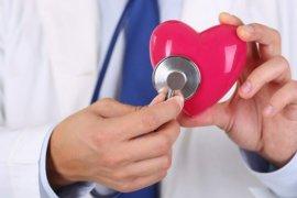 ASN paling banyak terkena penyakit  jantung