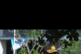 Polresta Tangerang Dirikan 10 Posko Pengamanan Natal