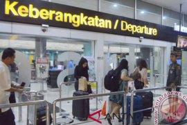 Terminal 1 dan 2 direvitalisasi, Airasia pindah ke terminal 3 Bandara Soekarno-Hatta